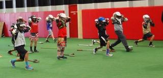 Gonzaga Lacrosse Clinic.jpeg