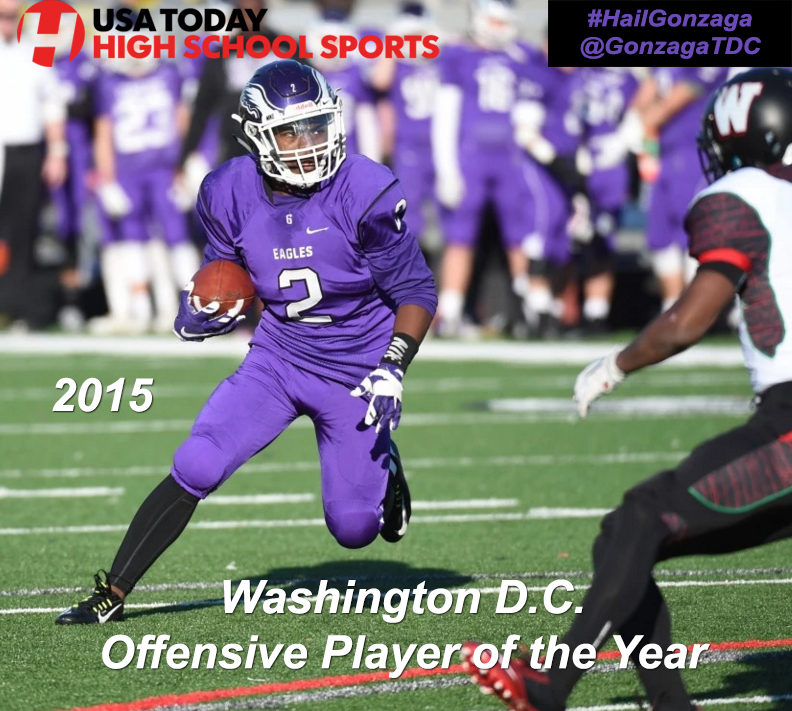 USA TODAY O PoY