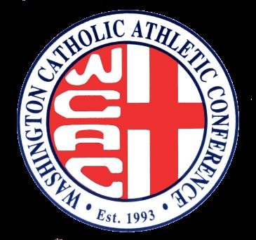 WCAC logo 600 res__1
