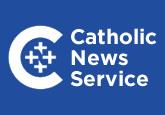 catholic-news-service logo.jpg