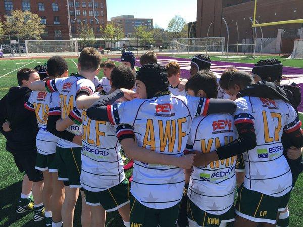 rugby vs wimbledon