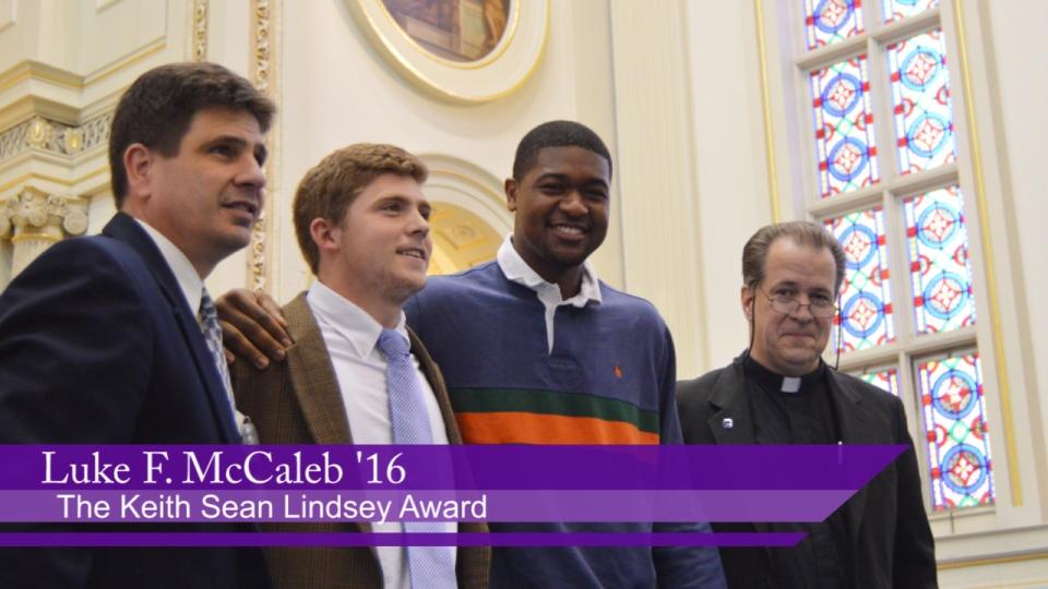 Lindsey award thumb