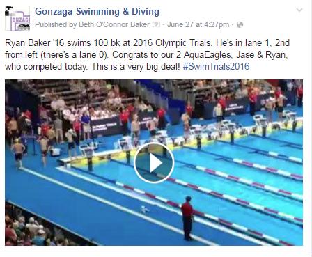 Baker - Olympic Trial 100bk thumb.jpg