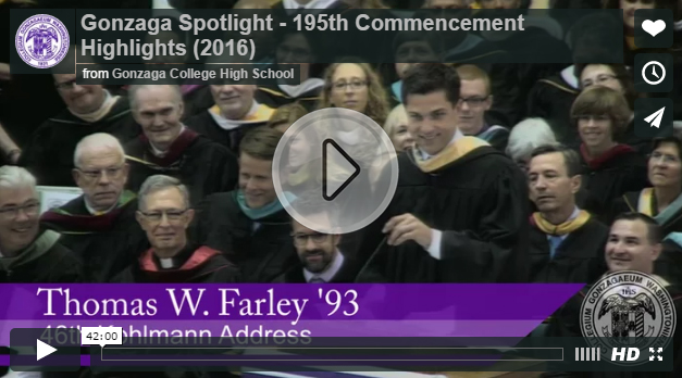 commencement highlights thumb