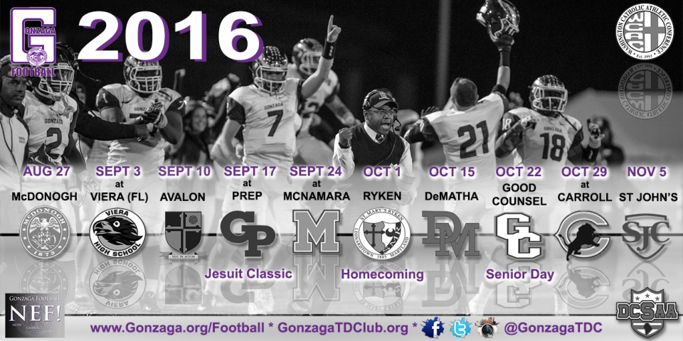 Gonzaga-Football-Schedule-2016