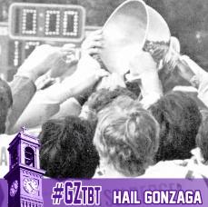 gztbt-9-15-16-prep-win-kozik-cup-1981