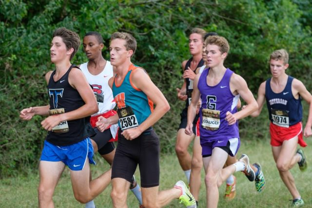 xc-wins-dc-invitational-2016-junior-race