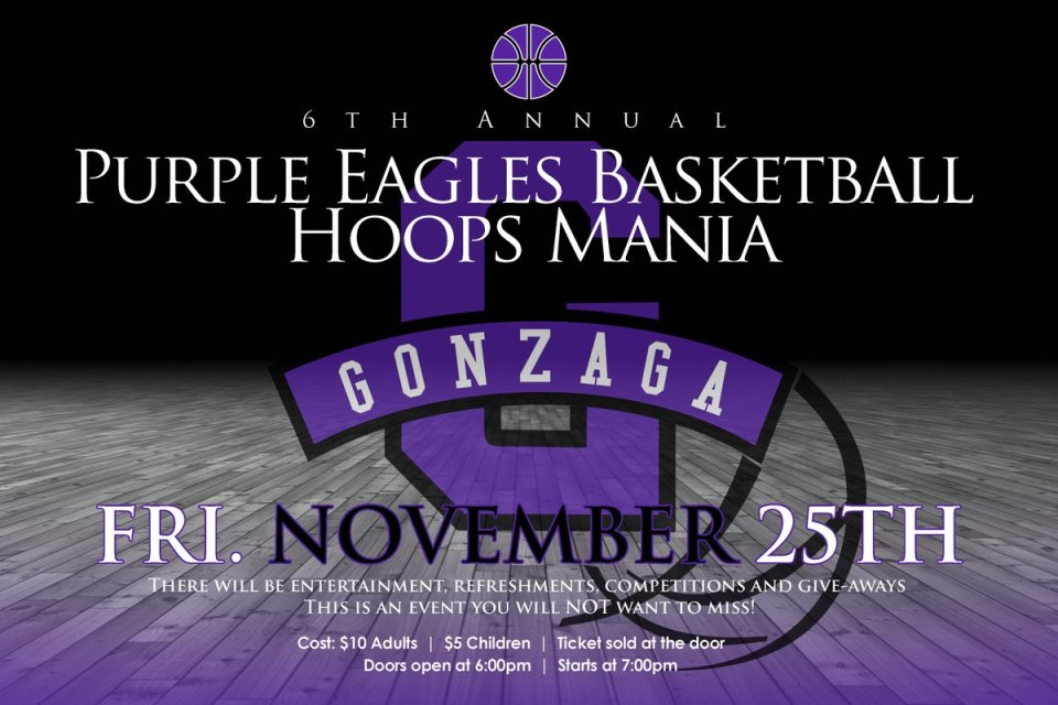 6th-annual-hoops-mania