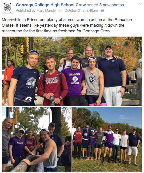 crew-alumni-at-princeton-chase-2016-facebook-post