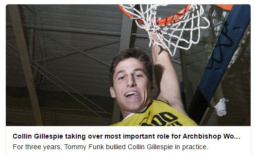 hoops-archbishop-wood-pg-gillespie