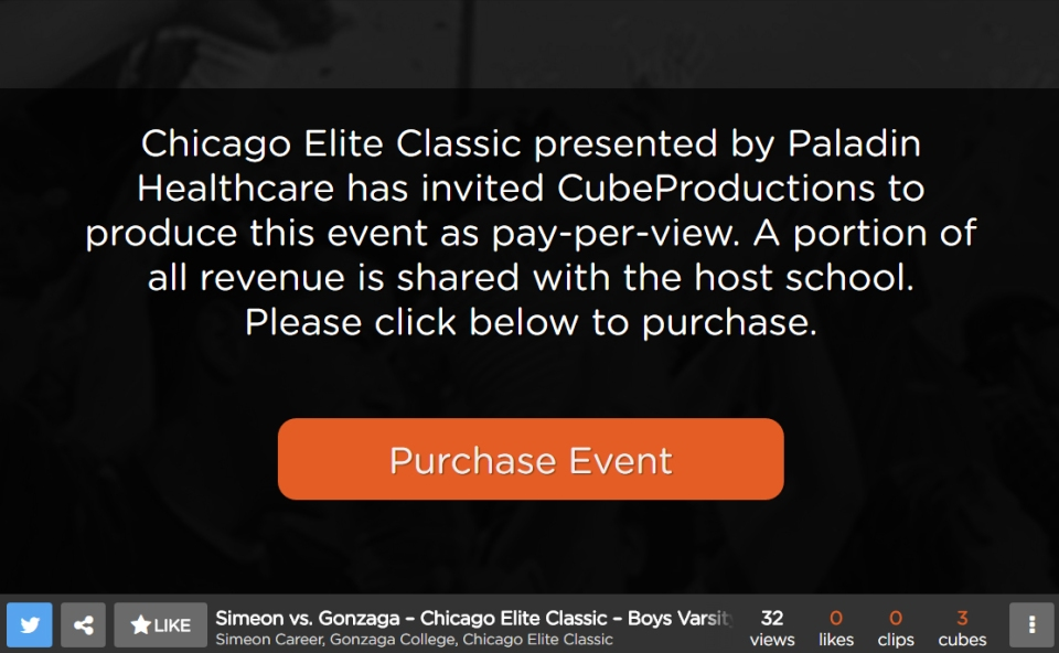 hoops - chicago elite - watch live.jpg