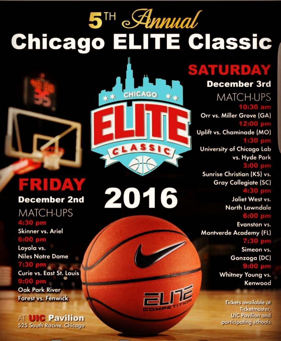 hoops - chicago elite.jpg