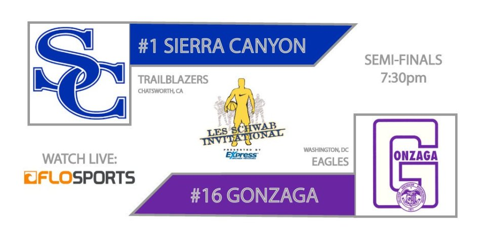 lsi-2016-game-3-semifinal-vs-top-ranked-sierra-preview