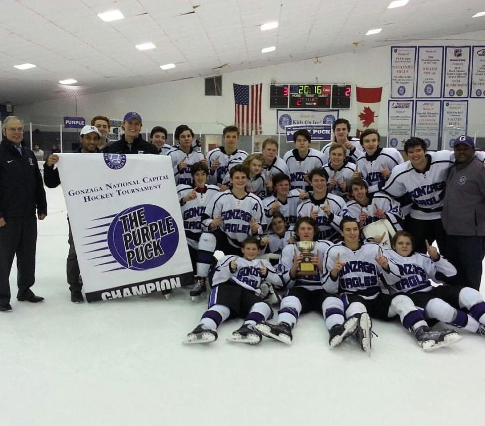 v2-purple-puck-champions-2016