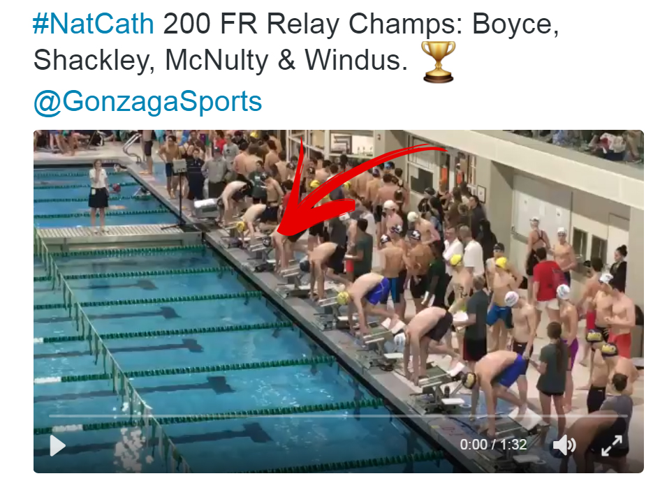 200 Fr Relay Wins at NCs 2017.jpg