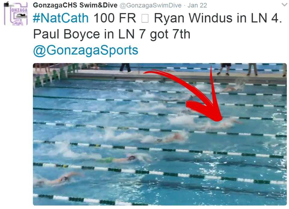 windus-wins-100-free-at-ncs