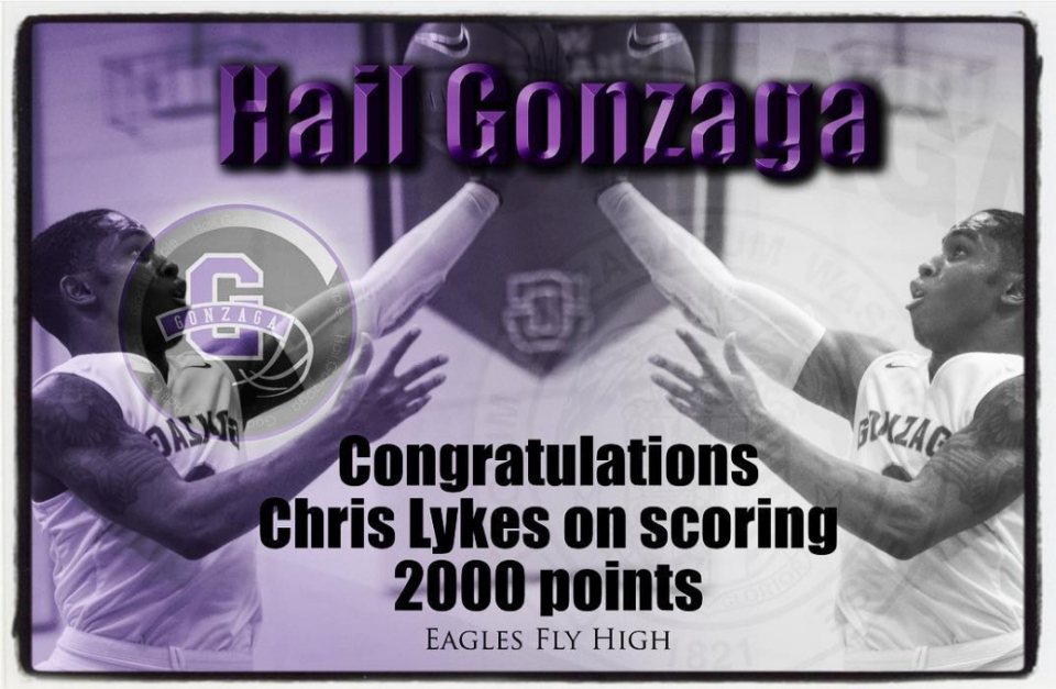 hoops-lykes-2000pts-2017