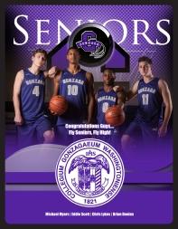 hoops-seniors-2017