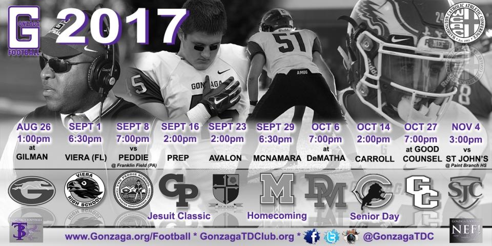 Gonzaga-Football-Schedule-2017