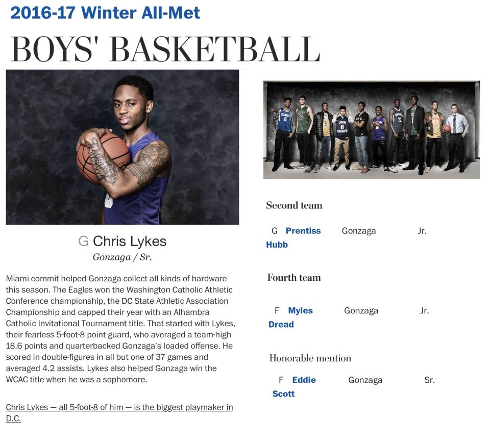 basketball2017-allmets.jpg